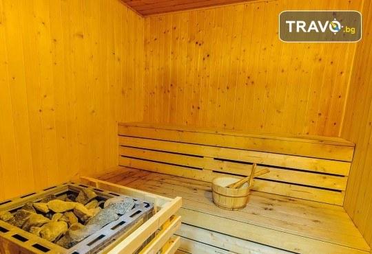 4-звездна почивка в Черна гора! 5 нощувки със закуски и вечери във Vilе Oliva, транспорт, фотопауза на Шкодренското езеро и о-в Свети Стефан - Снимка 9