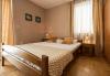 Лятна почивка на Черногорската ривиера! 5 нощувки със закуски и вечери във Hotel Boris, транспорт, фотопауза на Шкодренското езеро, каньона на р. Ибър и р. Морача - thumb 4