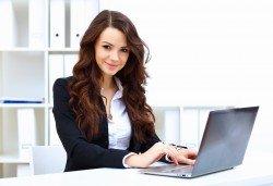 Онлайн професионално обучение по Застрахователно и осигурително дело - 50 или 600 учебни часа и издаване на удостоверение за професионално обучение или сертификат - Снимка