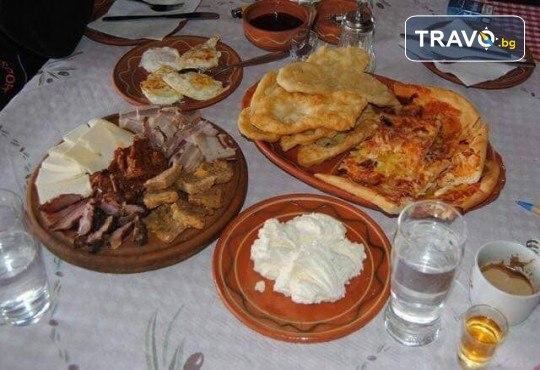 Уикенд в Етно село Срна в Сърбия! 1 нощувка със закуска и богата вечеря с жива музика, транспорт и ползване на басейн - Снимка 6