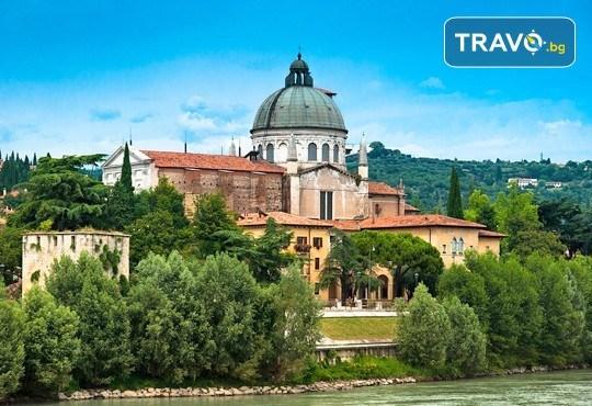 Екскурзия до Барселона, Загреб, Верона, Сан Ремо, Марсилия и Любляна! 9 нощувки със закуски, 3 вечери, транспорт и водач-екскурзовод - Снимка 5