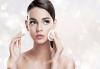 Сияйна кожа! Микронидлинг със серум BB Glow за равномерен тен на лицето - 1 или 3 процедури, в студио Нова - thumb 3