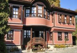 По стъпките на Българското Възраждане! Екскурзия до Копривщица, Панагюрище, Сопот и Калофер с 1 нощувка, закуска и вечеря, транспорт и водач - Снимка
