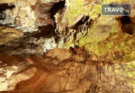 Еднодневна екскурзия до Трявна, Дряновския манастир, пещерата Бачо Киро и Боженци - транспорт от Плевен и водач от Дари Травел - Снимка 2