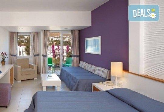 Изпратете лятото с почивка в Kadikale Resort 5* в Бодрум! 7 нощувки на база All Inclusive, възможност за транспорт - Снимка 2
