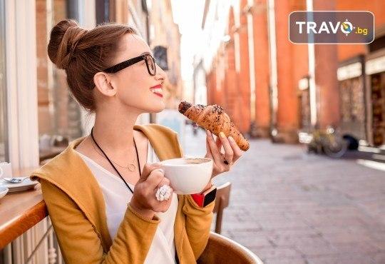 Самолетна екскурзия до Тоскана! 4 нощувки със закуски и вечери, билет с летищни такси, възможност за посещение на Чинкуе Терре, Пиза и Флоренция - Снимка 5