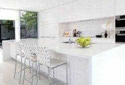 И домът Ви ще заблести! Почистване на баня до 15 кв. м. или кухня от фирма Авитохол - Снимка