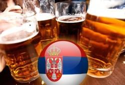 Еднодневна екскурзия до Белград за Фестивала на бирата! Транспорт с нощен преход и екскурзоводско обслужване - Снимка