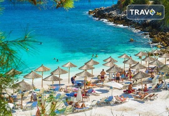Уикенд в Кавала и Керамоти, с възможност за плаж на о. Тасос! 1 нощувка и закуска, транспорт и екскурзовод - Снимка 6