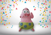 Party торта с фигурална 3D декорация за деца и възрастни от Сладкарница Джорджо Джани - thumb 36