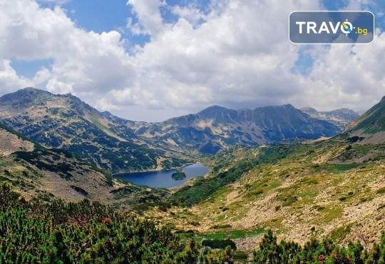 Еднодневна екскурзия до връх Вихрен през август с туроператор Поход - транспорт и планински водач - Снимка 2