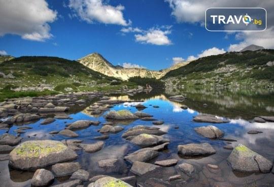 Еднодневна екскурзия до връх Вихрен през август с туроператор Поход - транспорт и планински водач - Снимка 3