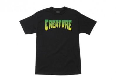 Оригинален и забавен подарък! Черна тениска с дизайн по избор на клиента и пълноцветен печат от Хартиен свят - Снимка