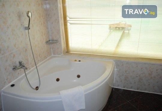 Почивка в Kumburgaz Marin Princess 5* в Кумбургаз през септември или октомври! 1 нощувка със закуска, ползване на закрит и открит басейн, сауна и парна баня - Снимка 7