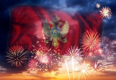 Нова година 2021 в Черна гора и Дубровник с България Травъл! 4 нощувки с 4 закуски и 3 вечери в хотел Monte Rio 3* в Будва, транспорт, посещение на Дубровник и Котор - Снимка