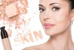 Тотален хит в Европа! BB Glow терапия за моментална сияйна кожа и равномерен тен от естетик в The Castle of beauty - Снимка