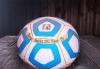 За спорта! Торти за футболни фенове, геймъри и почитатели на спорта от Сладкарница Джорджо Джани - thumb 48