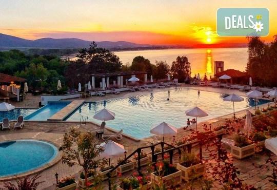 Подарете мечта! Туристически ваучер за почивка в България или по света от сайта Deals.bg - Снимка 3