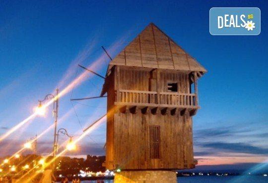 Подарете мечта! Туристически ваучер за почивка в България или по света от сайта Deals.bg - Снимка 21