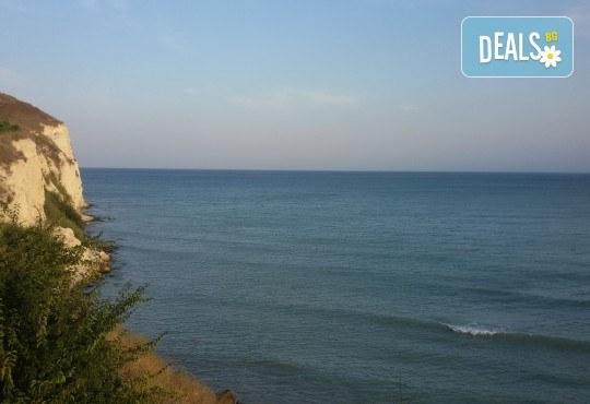 Подарете мечта! Туристически ваучер за почивка в България или по света от сайта Deals.bg - Снимка 9