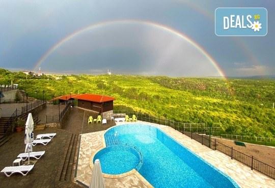 Подарете мечта! Туристически ваучер за почивка в България или по света от сайта Deals.bg - Снимка 4
