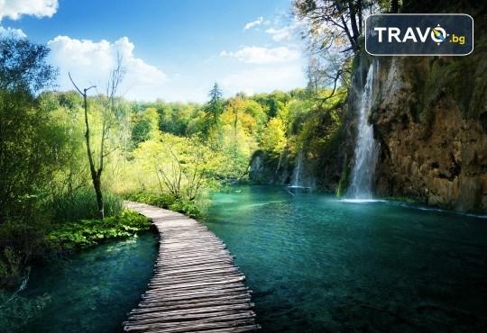 Екскурзия в Хърватия до Перлите на Адриатика - Будва, Котор и Дубровник! 4 нощувки, 4 закуски и 3 вечери, транспорт и посещение на Плитвичките езера - Снимка 11