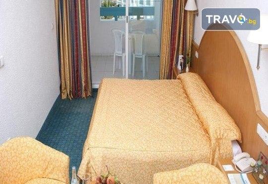Екзотична почивка в Тунис от Караджъ Турс! 7 нощувки на база All Inclusive в хотел El Mouradi Mahdia 5*, самолетен билет, летищни такси и трансфери - Снимка 5