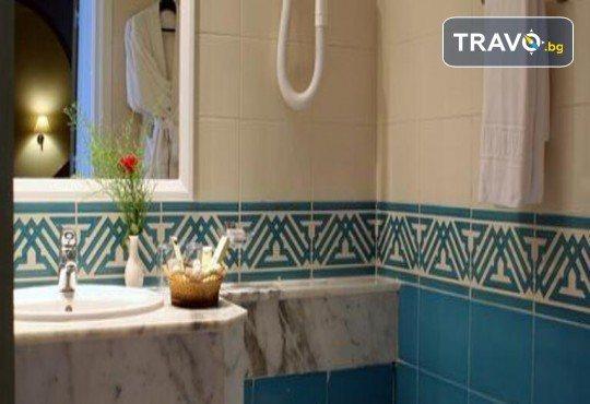Екзотична почивка в Тунис от Караджъ Турс! 7 нощувки на база All Inclusive в хотел El Mouradi Mahdia 5*, самолетен билет, летищни такси и трансфери - Снимка 6