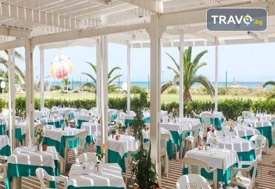 Екзотична почивка в Тунис от Караджъ Турс! 7 нощувки на база All Inclusive в хотел El Mouradi Mahdia 5*, самолетен билет, летищни такси и трансфери - Снимка 10