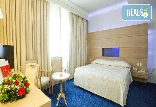 Екзотична почивка в Тунис от Караджъ Турс! 7 нощувки на база All Inclusive в хотел El Mouradi Mahdia 5*, самолетен билет, летищни такси и трансфери - Снимка 4