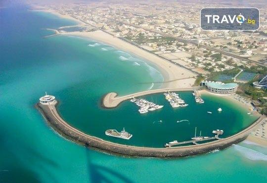 Лятна екскурзия в Дубай! 7 нощувки със закуски в хотел 3* или 4*, самолетен билет - Снимка 9