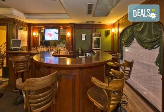 Екскурзия до Истанбул и Одрин с Комфорт Травел! 3 нощувки със закуски в хотел Vatan Asur 4*, транспорт - Снимка 17