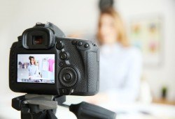 Онлайн курс по фотография, IQ тест и сертификат с намаление от www.onLEXpa.com - Снимка