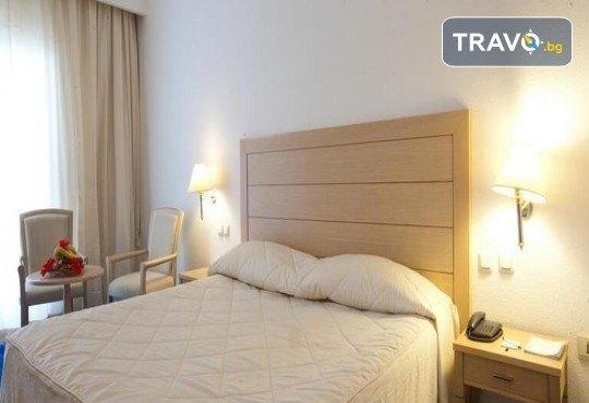 Екзотична почивка в Тунис от Караджъ Турс! 7 нощувки на база All Inclusive в хотел El Mouradi Mahdia 5*, самолетен билет, летищни такси и трансфери - Снимка 11