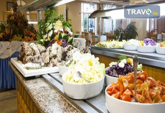 Екзотична почивка в Тунис от Караджъ Турс! 7 нощувки на база All Inclusive в хотел El Mouradi Mahdia 5*, самолетен билет, летищни такси и трансфери - Снимка 12