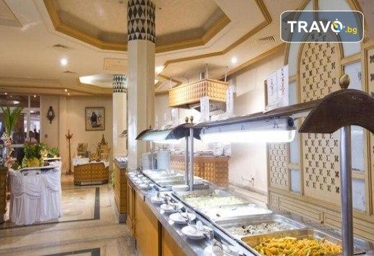 Екзотична почивка в Тунис от Караджъ Турс! 7 нощувки на база All Inclusive в хотел El Mouradi Mahdia 5*, самолетен билет, летищни такси и трансфери - Снимка 15