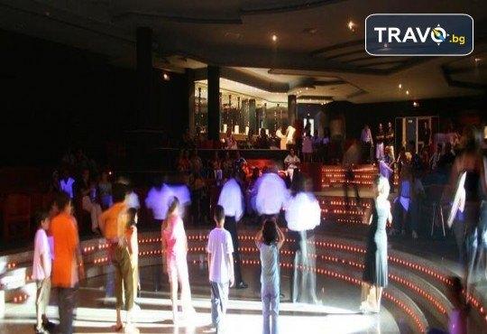 Екзотична почивка в Тунис от Караджъ Турс! 7 нощувки на база All Inclusive в хотел El Mouradi Mahdia 5*, самолетен билет, летищни такси и трансфери - Снимка 19