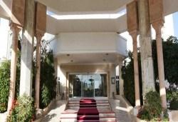 Екзотична почивка в Тунис от Караджъ Турс! 7 нощувки на база All Inclusive в хотел El Mouradi Mahdia 5*, самолетен билет, летищни такси и трансфери - Снимка