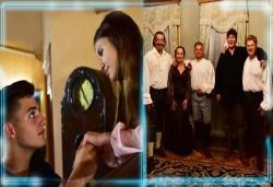 """Музикално-драматичен спектакъл """"Ромео и Жулиета – вечният романс на Верона"""", 20.06. (неделя) в СУ Св. Климент Охридски, част от МФ Софийски музикални седмици - Снимка"""