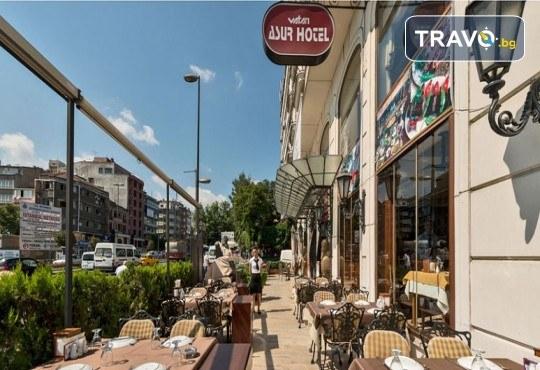 Екскурзия до Истанбул и Одрин с Комфорт Травел! 2 нощувки със закуски в хотел Vatan Asur 4*, транспорт, възможност за посещение на Църквата Първо число - Снимка 9