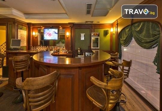 Екскурзия до Истанбул и Одрин с Комфорт Травел! 2 нощувки със закуски в хотел Vatan Asur 4*, транспорт, възможност за посещение на Църквата Първо число - Снимка 15