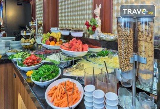 Екскурзия до Истанбул и Одрин с Комфорт Травел! 2 нощувки със закуски в хотел Vatan Asur 4*, транспорт, възможност за посещение на Църквата Първо число - Снимка 19
