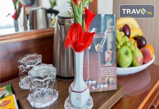 Екскурзия до Истанбул и Одрин с Комфорт Травел! 2 нощувки със закуски в хотел Vatan Asur 4*, транспорт, възможност за посещение на Църквата Първо число - Снимка 23