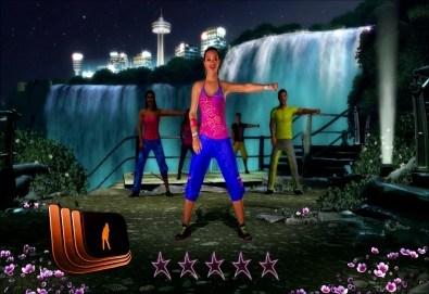 Да танцуваме на воля! Състезателни спортно-музикални игри за деца и дискотека (за възраст от 4 г. до 12 г.), до 10 деца в група в Детски център ДЕТЕгледане - Снимка