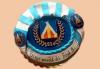 Тийн парти! 3D торти за тийнейджъри с дизайн по избор от Сладкарница Джорджо Джани - thumb 40