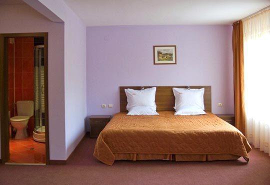 Почивка за двама в хотел Орхидея 3*, Велинград! 2/3 нощувки с включени закуски и вечери! - Снимка 3