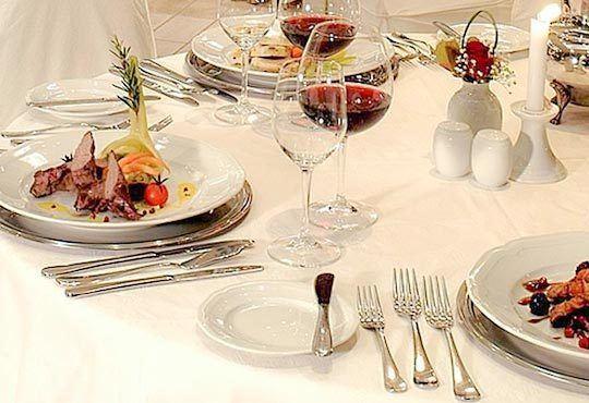 Посрещнете Нова година в Santa Hotel 4*, Солун! 2 нощувки със закуски и вечери, новогодишен куверт по желание! - Снимка 7