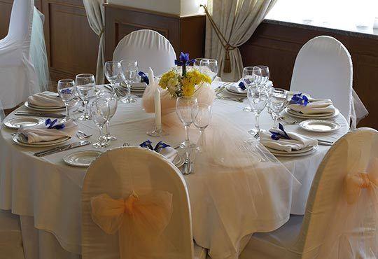Незабравима Нова година в Атина, Гърция! 2 нощувки със закуски и 1 вечеря в Oscar Hotel 3*, Атина с Агенция Ревери - Снимка 12
