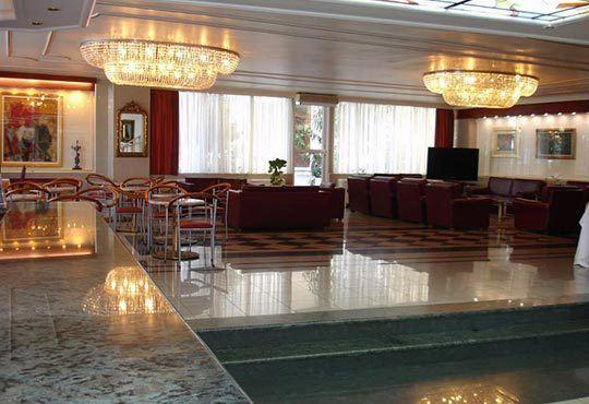 Незабравима Нова година в Атина, Гърция! 2 нощувки със закуски и 1 вечеря в Oscar Hotel 3*, Атина с Агенция Ревери - Снимка 3