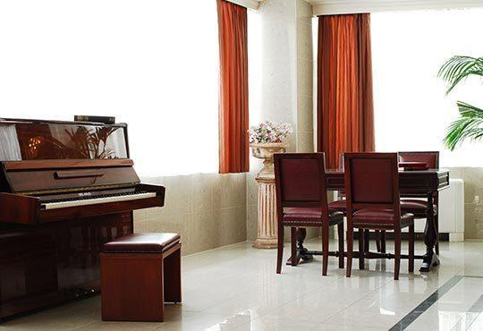 Незабравима Нова година в Атина, Гърция! 2 нощувки със закуски и 1 вечеря в Oscar Hotel 3*, Атина с Агенция Ревери - Снимка 11